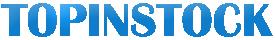 TopinStock